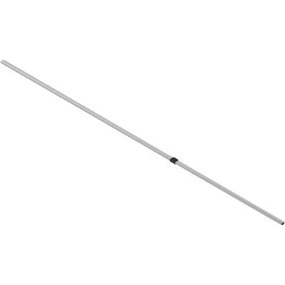 TIP-ON synchronisation linkage, CW=1200 mm, TANDEM