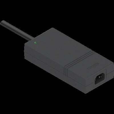 SERVO-DRIVE transformer, 24 W, 240 V, cable 2000 mm