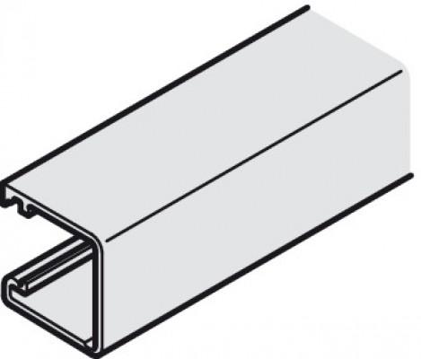 Eku Regal B 25H Vf Vertical Profile 2.5M