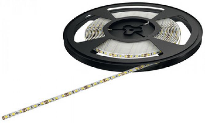 LED flexible strip light 12V, 9.6W/m, L=1500 mm, IP20, Loox LED 2041, cool white 5000 K