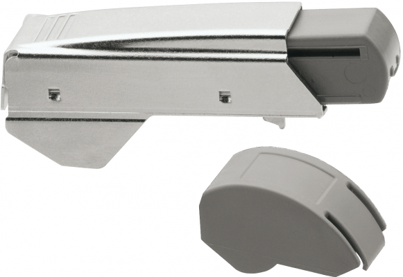 BLUMOTION clip-on for CRISTALLO hinge, NP
