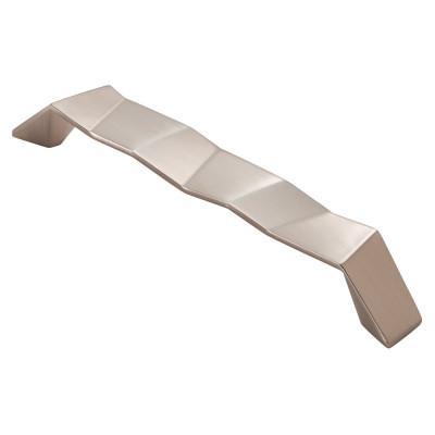 Cotini handle