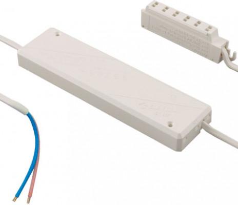 Elec Trnsfm W Distrib 12V/60W