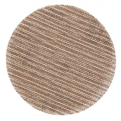 Sanding disc, Ø 125 mm, Autonet grip, Mirka, grit 320