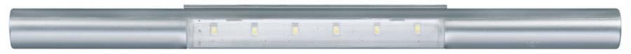 Loox Led9005 Drawr Light Battery Op 0.5W