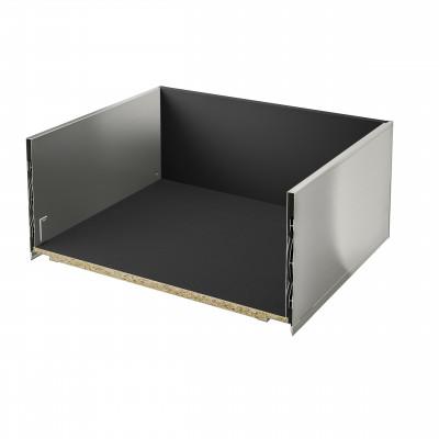 LEGRABOX component 'C' SS