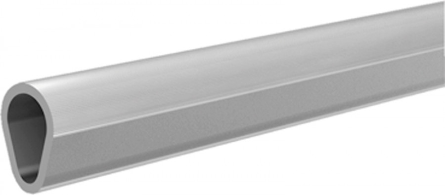Strato3685 Crossbar Anoalu Silv 1077mm
