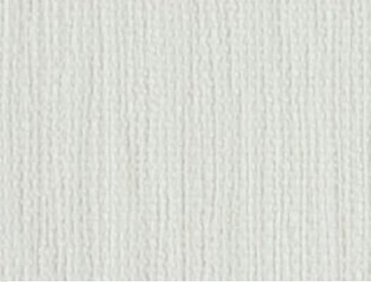 Anti slip fibre matting, 623x1500 mm, white