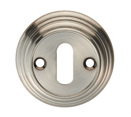 Delamain Escutcheon  - Standard Profile