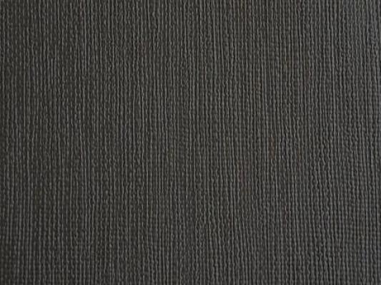 Anti slip fibre matting, 473x1500 mm, anthracite