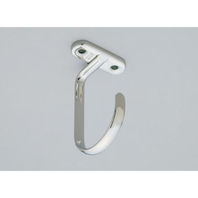 Hook, 50 mm