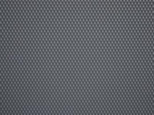 Anti slip dimple matting, 623x1500 mm, grey