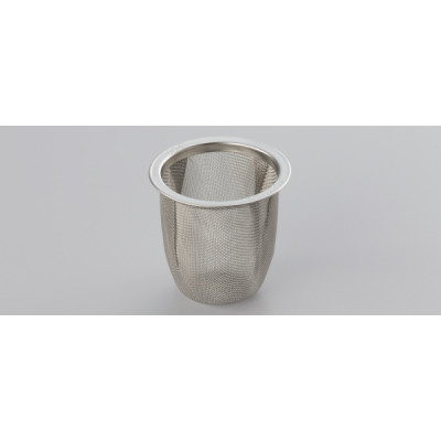 Strainer for AE-DH