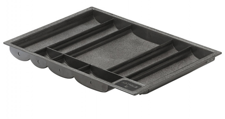 Variant C Pen Tray For 392mm