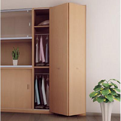 Folding door system, KF28