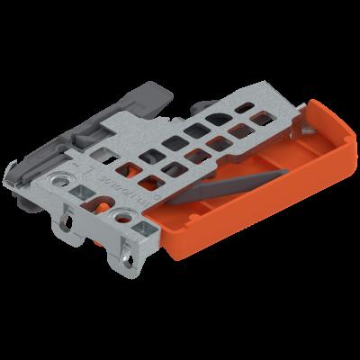 TANDEM locking device, left
