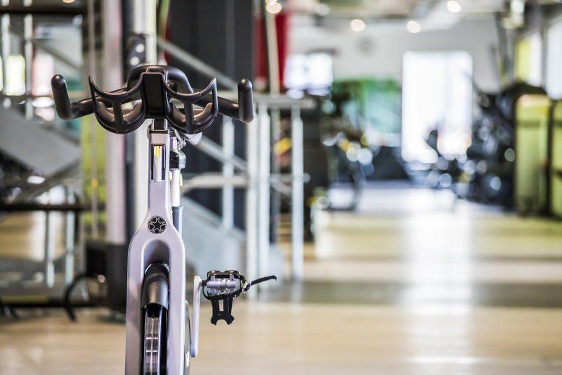 walsall gym, birmingham gym, sweat, work out