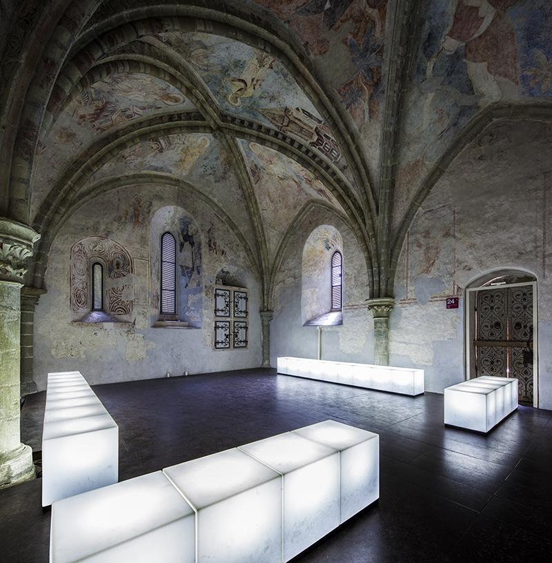 chateaux, chateau, switzerland, montreux, chapel
