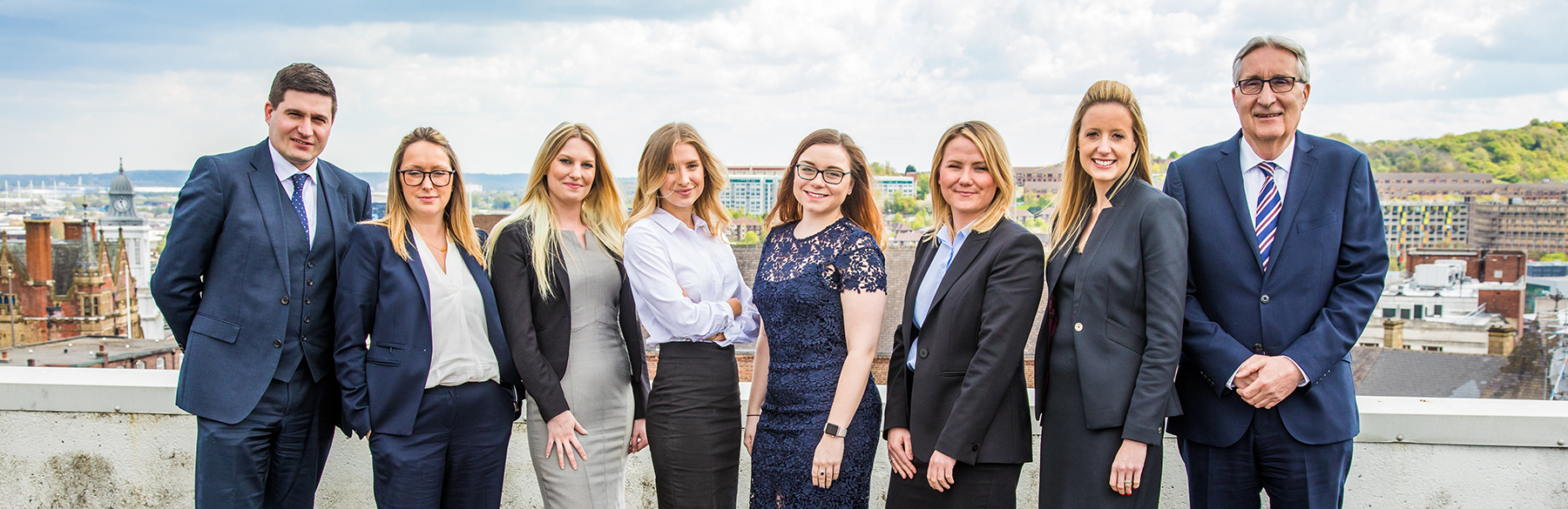 commercial photography, head shots, corporate photography, consultancy, group shots, sheffield, south yorkshire