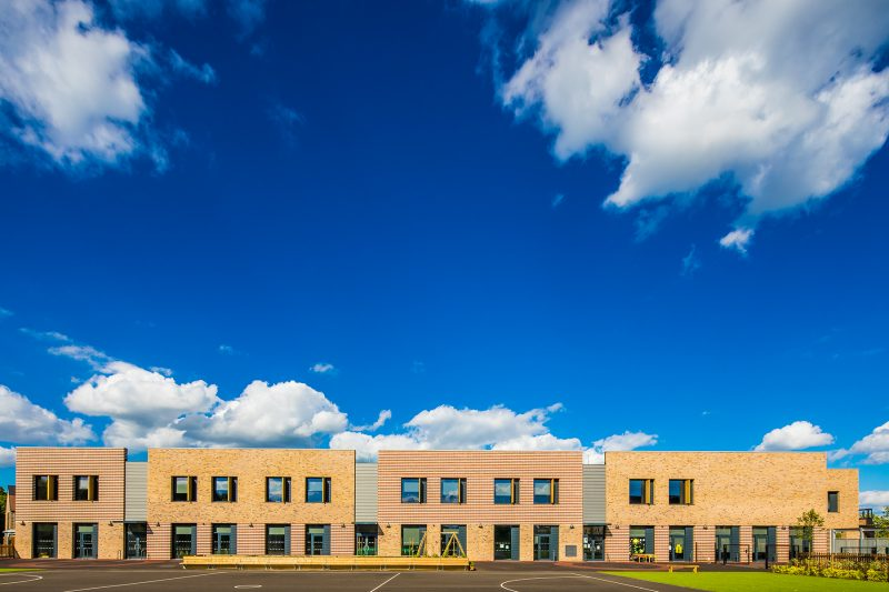 school photography, fire station, cambridgeshire, peterborough, architecture, modern architecture, design, modern design, contemporary, interior photography
