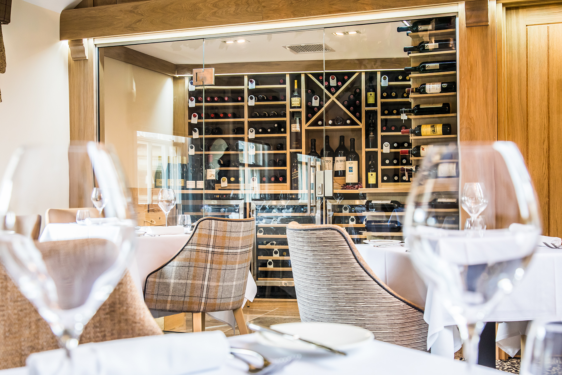 hotel, interior photography, architectural photography, interiors, property, sheffield, peak district, H Boutique, holiday, restaurant, fine dining