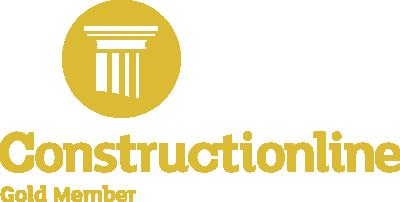 Construction Gold