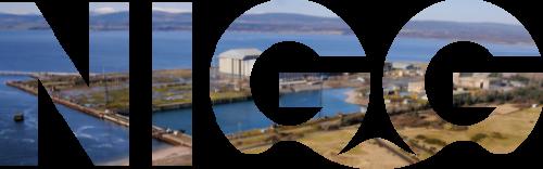Nigg logo