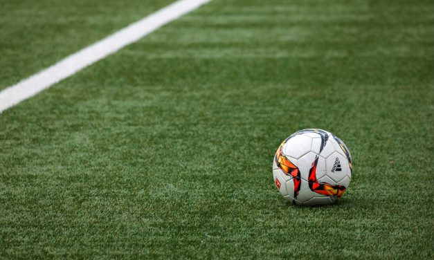 They Think It's All Over: How a New High Court Order Could Mean Red Card for Football Piracy