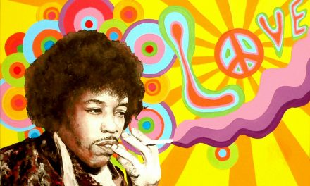 Hendrix Named Original As Egotrade Go Up In Smoke