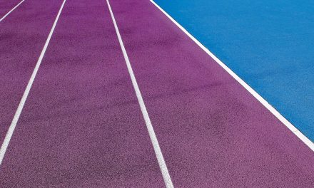The Best Man Doesn't Always Win- A Breakdown of IAAF Doping Rules
