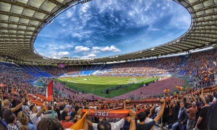 UEFA Tackles Illegal Streams With Live Blocking Order