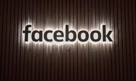 Facebook's Behaviour Prompts Recommendation For Social Media Regulation