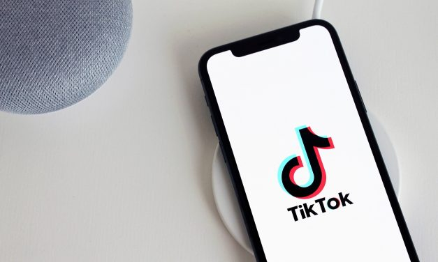 TikTok Owner Uses Blockchain Evidence In Chinese Courts To Prove IP Infringement