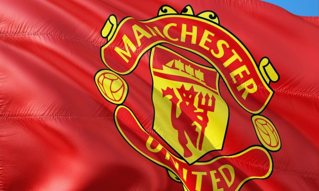 Manchester United Sue Football Manager Developers for Trade Mark Infringement