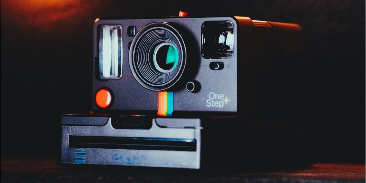Are Embedded Instagram Posts Fair Use Under Copyright Law In The USA?