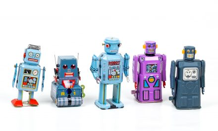 The AI Regulation: EU Commission Proposes To Regulate The Robots
