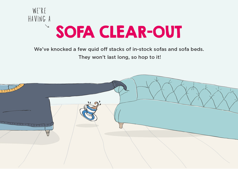NEED IT NOW SOFA BLOG V4
