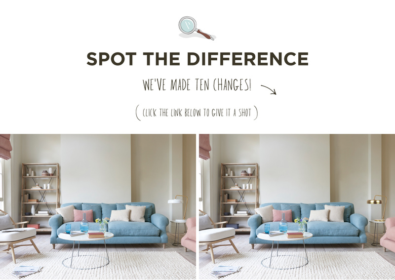 SPOT THE DIFFERENCE BLOG V5