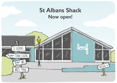 ST ALBANS NOW OPEN BLOG 700x500px