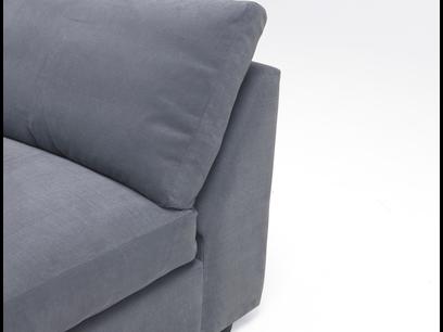 Chatnap sofa