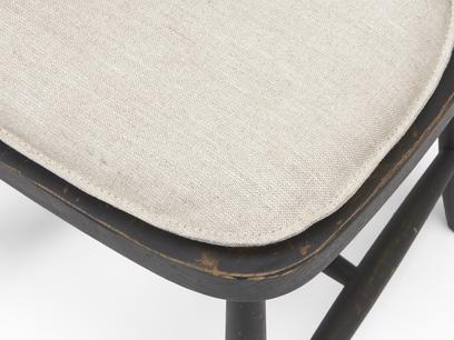 Chortler chair