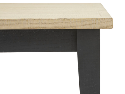 Kernel oak wood kitchen table top