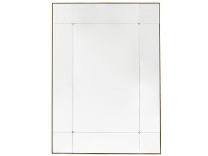 Boogie Wall Mirror