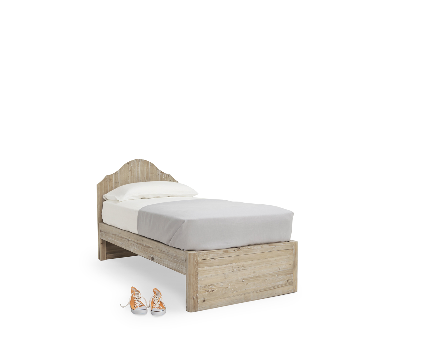 Gorgeous Solid Wood Kids Beds Greta Loaf