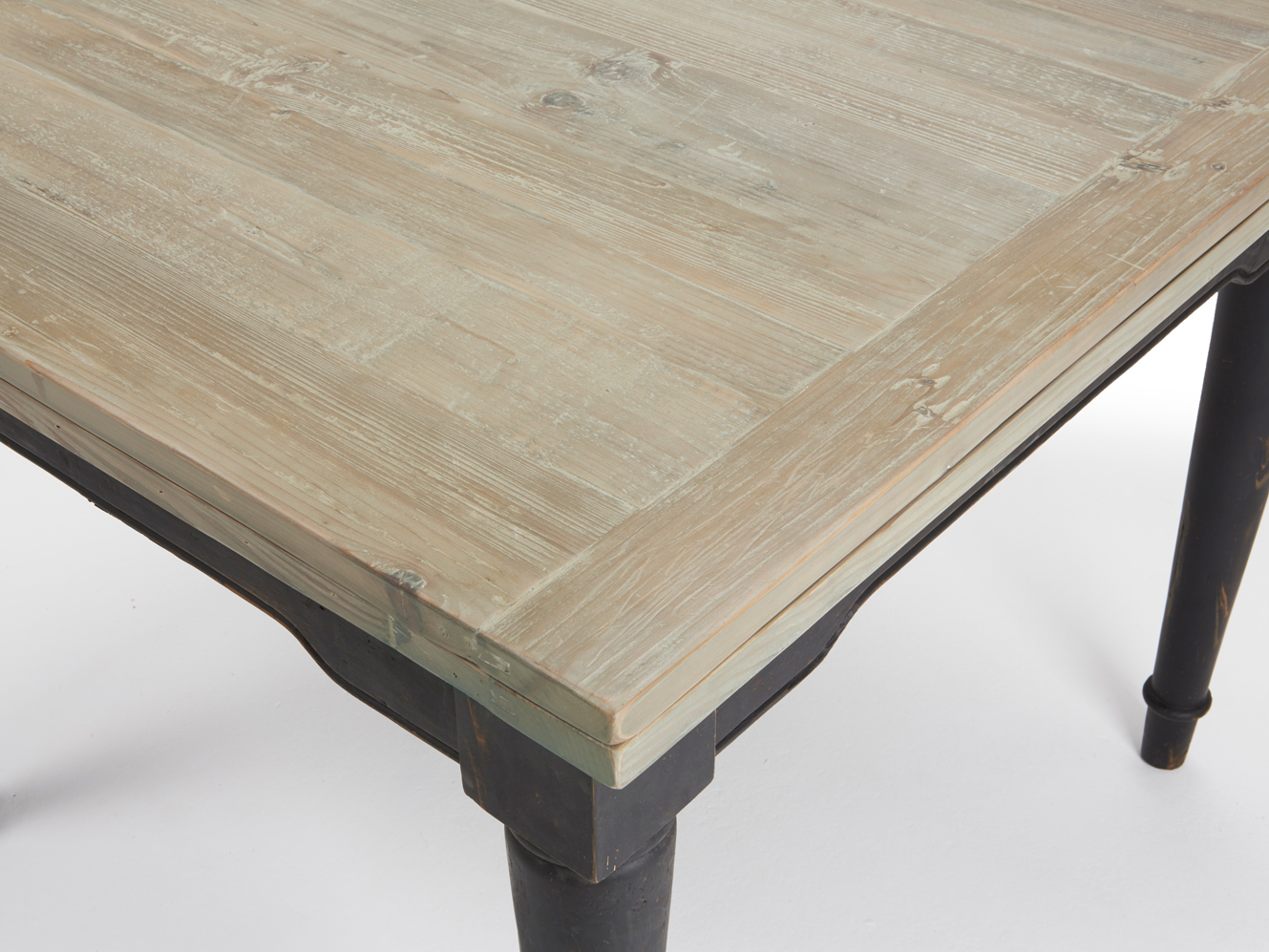 Coffee Table Extendable Top.Toaster Flip Top