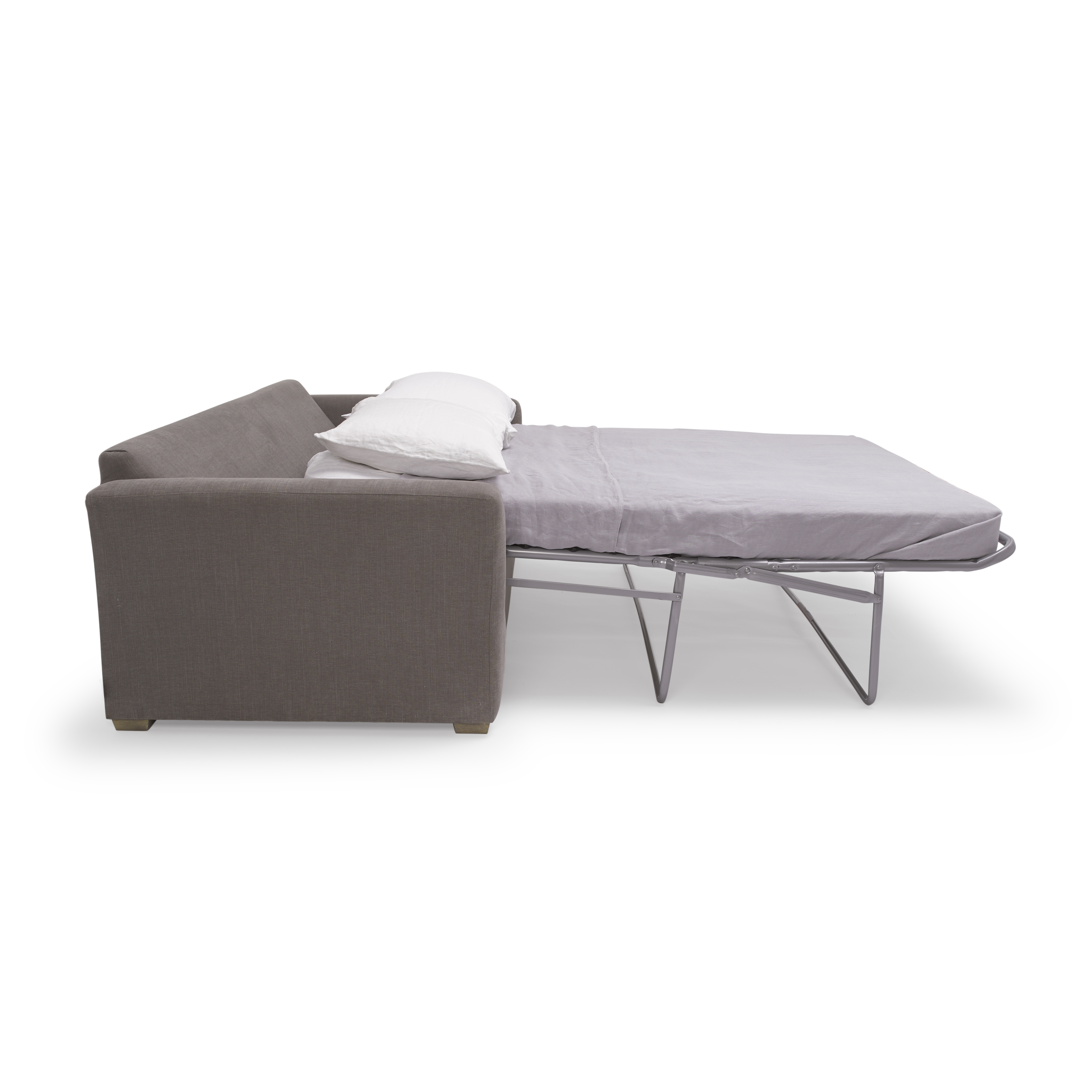 Pavilion Sofa Bed Contemporary Sofa Bed Loaf