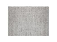 Medium Yarn rug