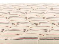 Best mattress for children, Our Kids mattress