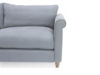 Classic British Weekender sofa
