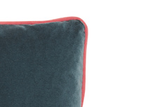 Pipelet squishy feather scatter cushions